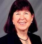 Karen Holden