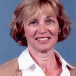 Marie Thom