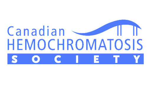 Canadian Hemochromatosis Society<br /><div>Monday to Friday 9:30am – 5:00pm <br />Tel: (604) 279-7135</div>