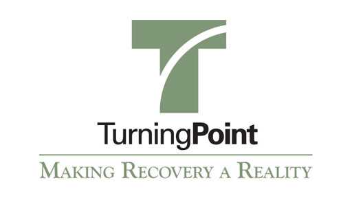 Turning Point Recovery Society<br /><div>Monday to Friday 9:00am – 5:00pm<br />Tel: (604) 303-6844</div>