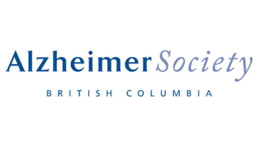 Alzheimer Society of BC<br /><div>Monday to Thursday 9:30am – 4:30pm<br />Tel: (604) 279-7120</div>