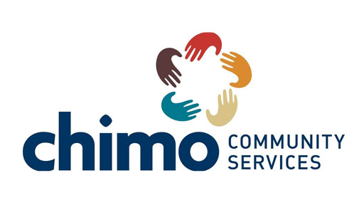 Chimo Community Services<br /><div>Monday to Friday 9:00am – 4:30pm<br />Tel: (604) 279-7077</div>