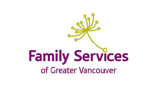 Family Services of Greater Vancouver<br /><div>Monday to Friday 9:00am – 5:00pm<br />Tel: (604) 279-7100</div>