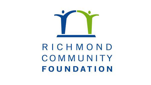 Richmond Community Foundation<br /><div>Monday to Friday 9:00am – 5:00pm<br />Tel: (604) 279-7020</div>