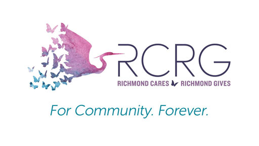 Richmond Cares, Richmond Gives<br /><div>Monday to Friday 9:00am – 5:00pm<br />Tel: (604) 279-7020</div>