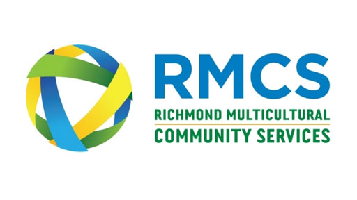 Richmond Multicultural Community Services<br /><div>Monday to Friday 9:00am – 5:00pm<br />Wed 9:00am – 9:00pm | Sat 10:00am – 3:00pm<br />Tel: (604) 279-7160</div>