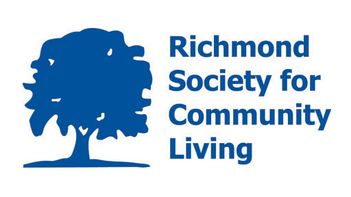 Richmond Society for Community Living<br /><div>Monday to Friday 9:00am – 4:30pm<br />Tel: (604) 279-7040</div>