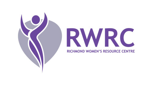 Richmond Women's Resource Centre Association<br /><div>Monday to Thursday 10:30am – 4:00pm<br />Closed July 14 – September 2<br />Tel: (604) 279-7060</div>